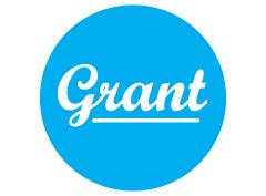Grant-logo-240x117