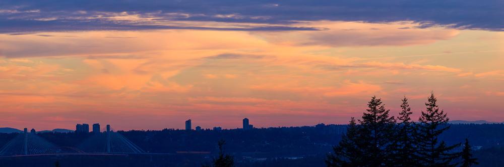 Tamarix-Sunset-View-PAN3