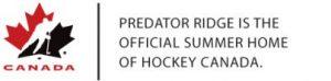 Hockey-Canada