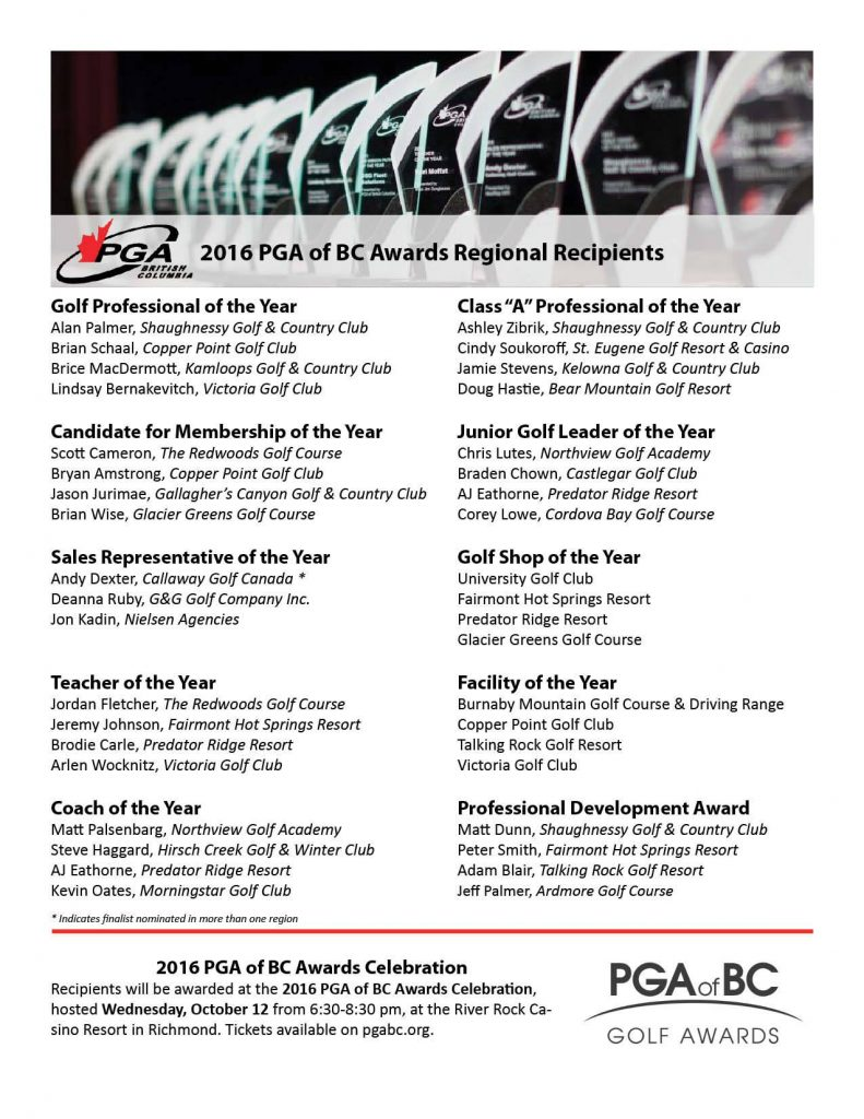 bc-pga-award-nominees-2016