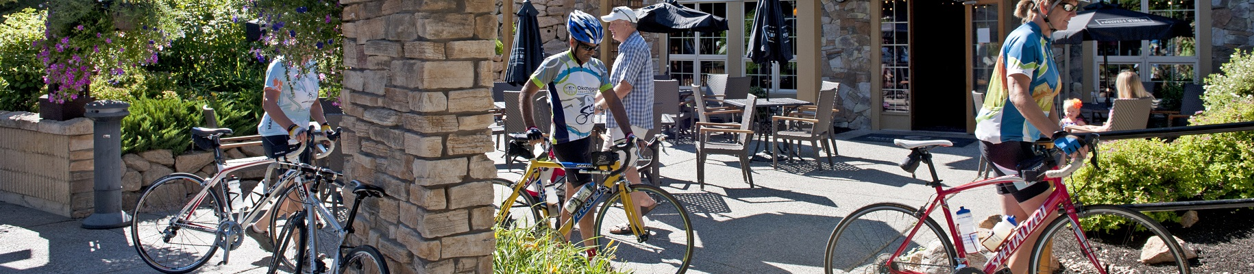 header_biking