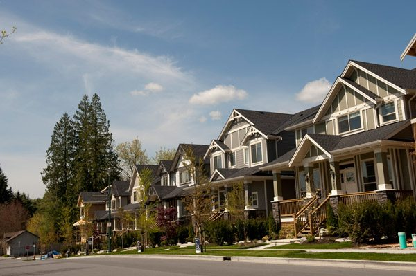 Belmont by Morningstar Homes